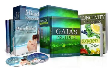 Gaia's Protocol Reviews - PDF Download!