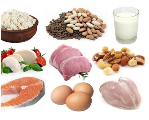 Smart Diet Formula Reviews - Should You Buy It?