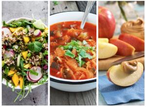 14-Day Rapid Soup Diet Reviews - Should You Buy It?