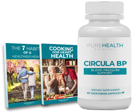 Circula BP Where to Buy