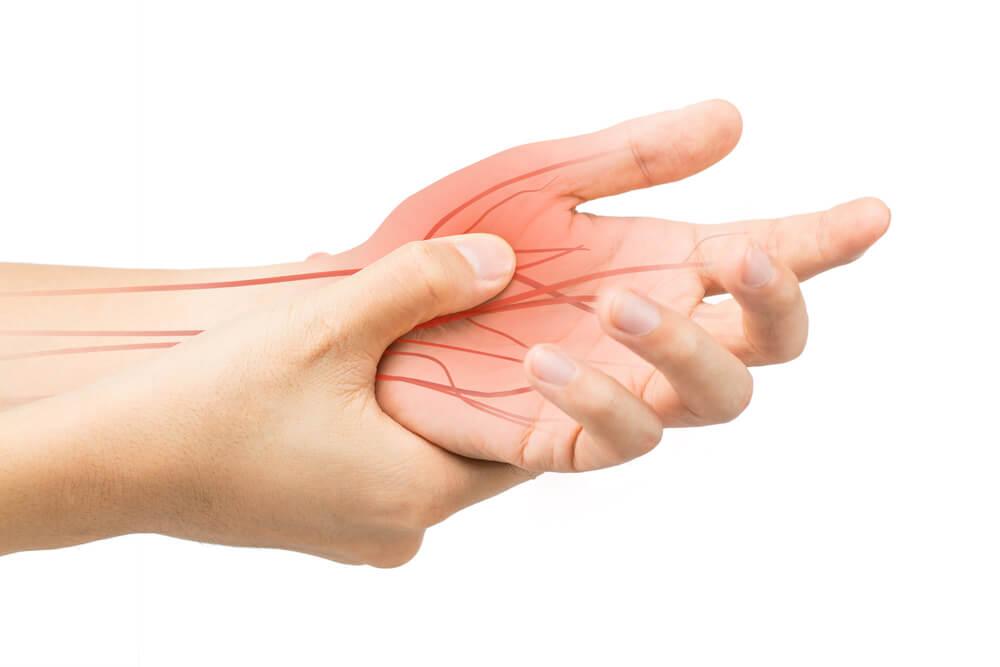 Nerve Renew Capsule - Is It Effective?