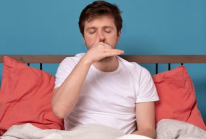 The Stop Snoring and Sleep Apnea Program Reviews - Learn the Anti-snoring Exercises