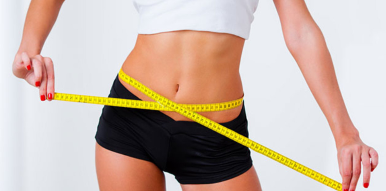 ReNew Supplement Nutrition Formula - Get Flat Belly Naturally
