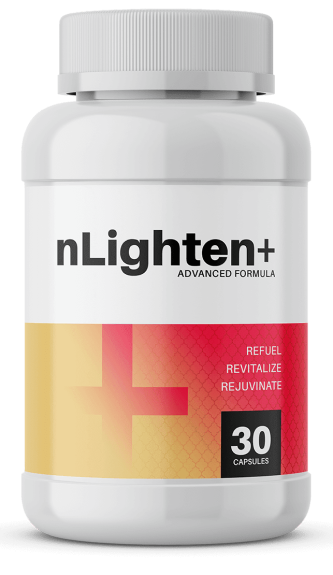 nLighten Plus Supplement Reviews - Safe or Risky To Use? Check