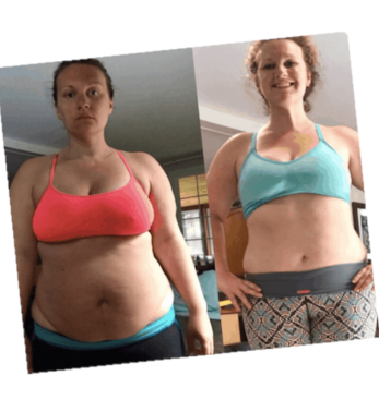 BioPls Slim Pro Review Results