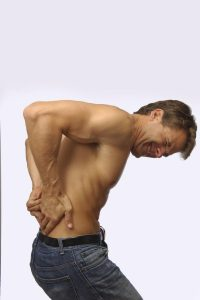 The Back Pain Wizard User Real Reviews - Is it Worth?