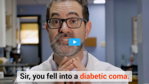 Diabetes Freedom - Does It Work?