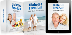 Diabetes Freedom Review - Where To Buy?