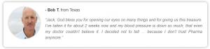 Patriot Rise Up Reviews - Read Customer Reviews