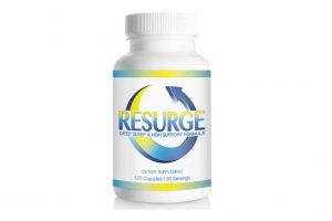 Resurge - Does It Work?
