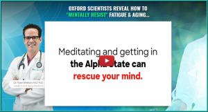 Meditation In A Bottle - Does It Work?