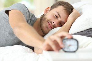 Sleep Yourself Skinny Review