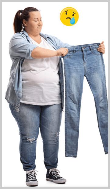 Kimberly Clark's The Mediterranean Diet 30-Day Challenge Review 2020