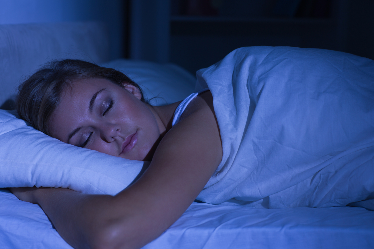 The Optimum Sleep Protocol Review - Good or Bad to Follow? Find