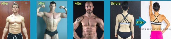 The_Fat_Loss_Activation_User_Results