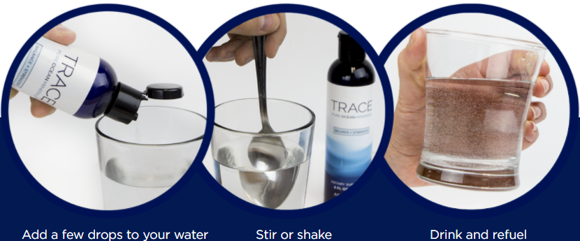 Trace_Pure_Ocean_Minerals_-_How_to_Use?