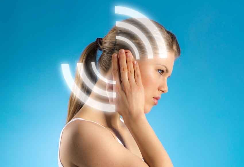 Triple Tinnitus Formula - Safe to Use?