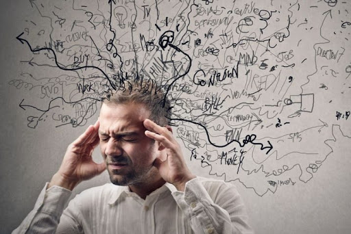 Cover Three Brain Supplement Dosage - Honest Customer Reviews