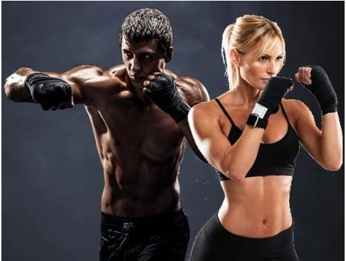The FightBody Formula Reviews - Can It Improve Fat-Burning Ability?