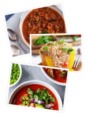 Keto Instant Pot Reviews 2021 - The Best Recipes for Weight Loss