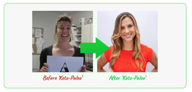 Keto Instant Pot Broccoli Cheddar Soup - User Shocking Experience Exposed