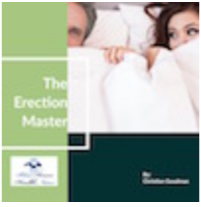 Christian Goodman's The Erectile Mastery Program Course - Hidden Facts Revealed!