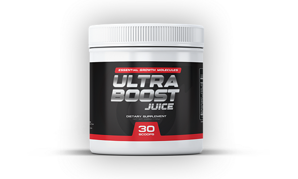 Ultra Boost Juice Customer Reviews - Any Risky Side Effects? Read