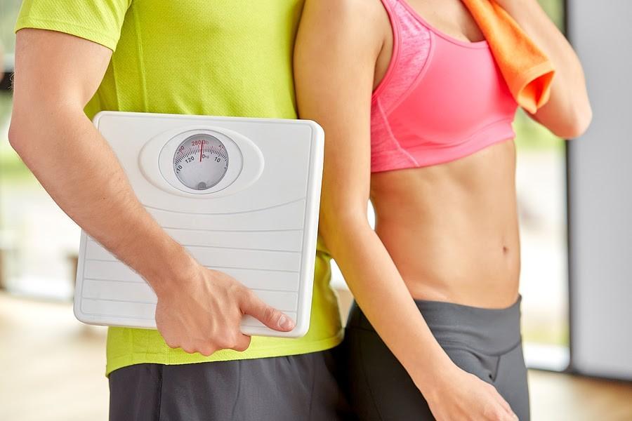 Derek Wahler's 20-Day Rapid Smoothie Diet Review - Must Read