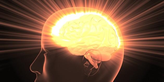 Advanced Memory Formula Pills Results