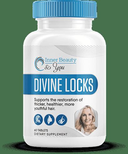 Divine Locks Formula Price