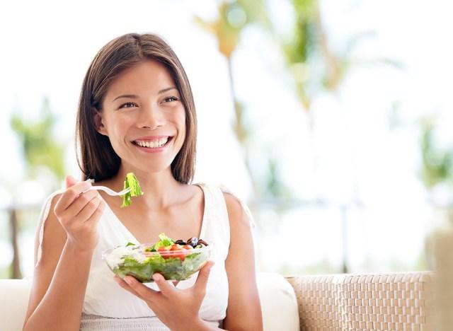 Metabolic Greens Plus Ingredients List