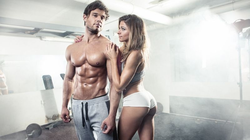 Rock Hard Formula Supplement Reviews - Is it Safe? Clinical Report