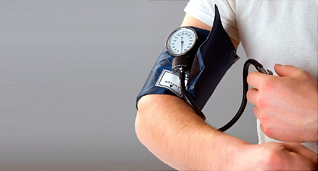 The Blood Pressure Program 3 Exercises - Is it Right For You? Read