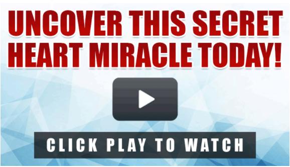 Heart Beat 911 Supplement Reviews