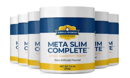 Meta_Slim_Complete_Supplement