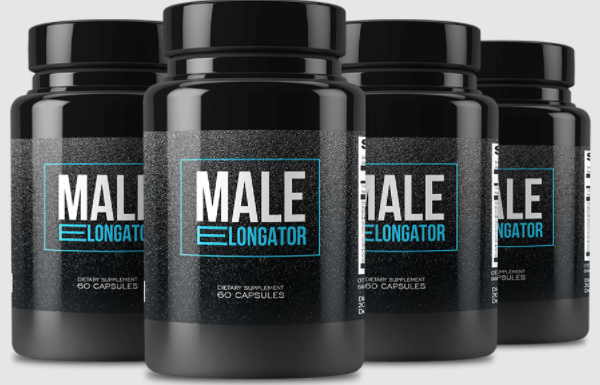Male Elongator Real Reviews