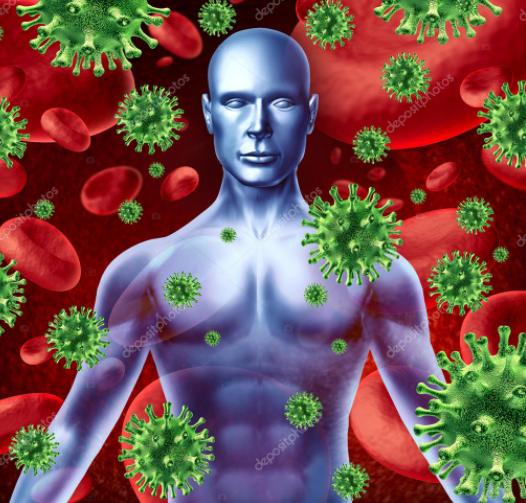 PureLife Organics Pure Immunity Customer Reviews