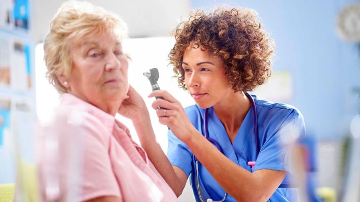Sonavel Hearing Support Dosage