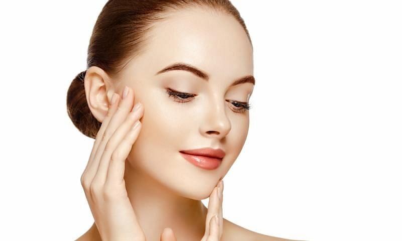 DermaPrime Plus Skin Care Support Formula