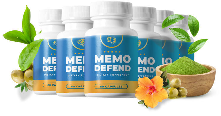 Memo Defend Does It Really Work or Scam
