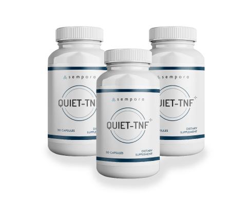 Quiet-TNF Review
