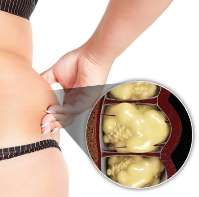 The 14-Day Keto Liver Detox Diet Plan
