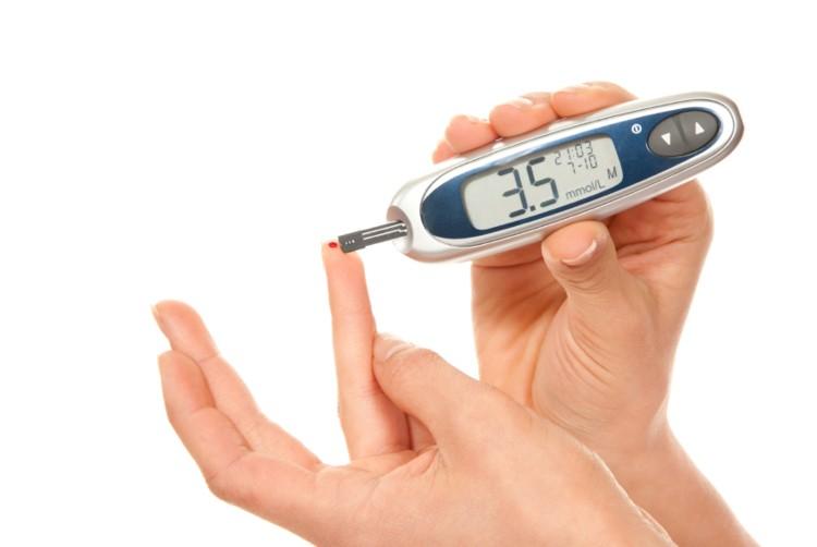Glucofort Advanced Blood Sugar Formula