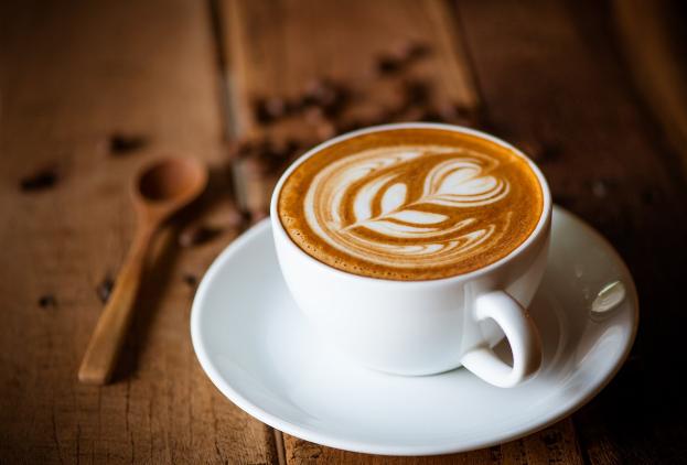 UpWellness Coffee Ingredients List