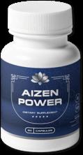 Aizen Power Male Enhancement Pills