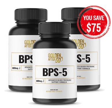 BPS-5 Reviews Consumer Reports