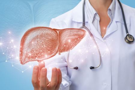 Organifi Liver Reset Dietary Supplement