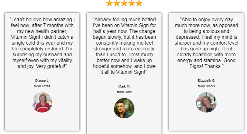 Vaginal Probiotics Sweet Lotus User Reviews