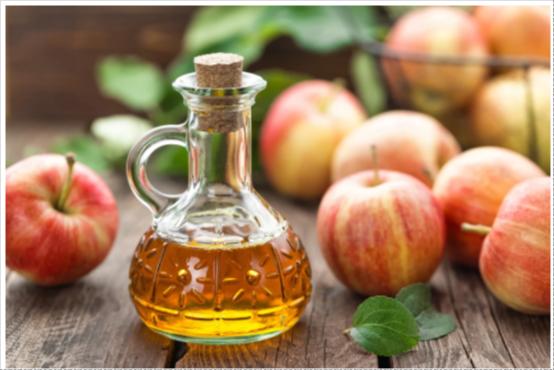 Yummy Yummy's Apple Cider Vinegar Gummies Customer Reviews