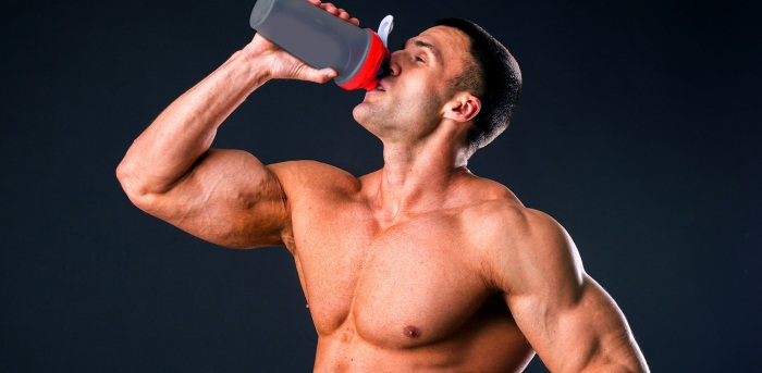 Delicious Anabolic Shakes and Smoothies User Reviews